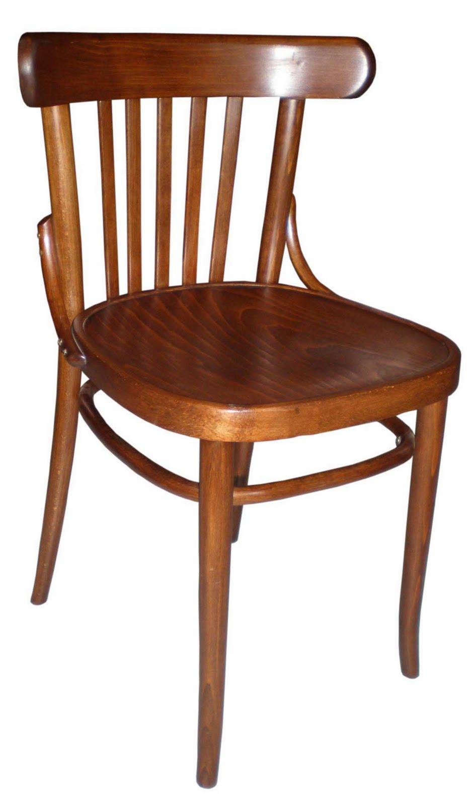 morgane caradec restauration chaise bistrot. Black Bedroom Furniture Sets. Home Design Ideas