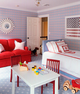 http://3.bp.blogspot.com/_qm4HVkF5dxY/SkbOyMk-kPI/AAAAAAAAAU4/E4dDCbUkZz0/s400/boy+room+red+white+blue+house+beautiful.png