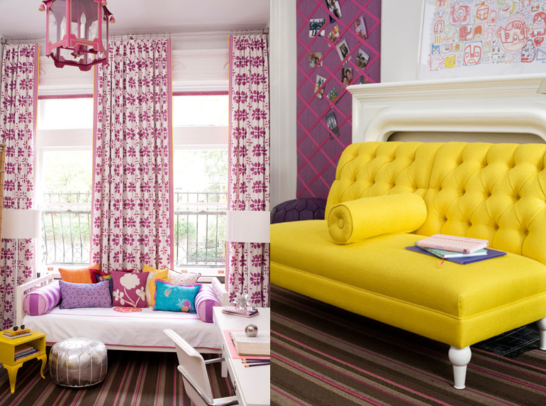[Amanda+Nisbet+girls+room+w+yellow+sofa.png]