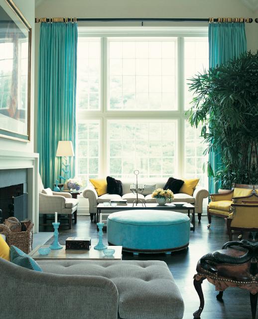 Dash Of Modern Pinch Of Traditional Interior Design . Part 93