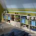 Luxury Kids Playroom Designdesignkitchenbedroomlivingroom