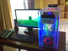 Komputer Custom Made