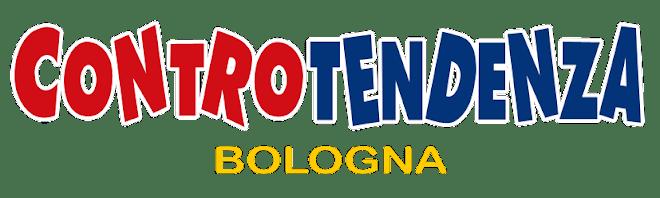 Contro Tendenza Bologna