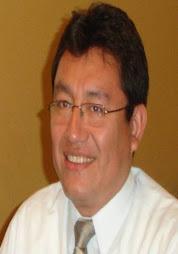David Arteaga
