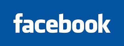 15 معلومة مدهشة عن الفايسبوك  Logo_facebook