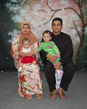 Raya2010