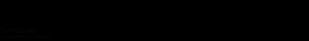 donnalaia