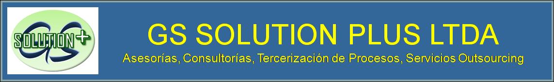 SERVICIO INTEGRAL DE GESTION HUMANA
