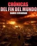 Crónicas del fin del mundo