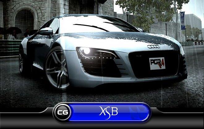XSB's blog