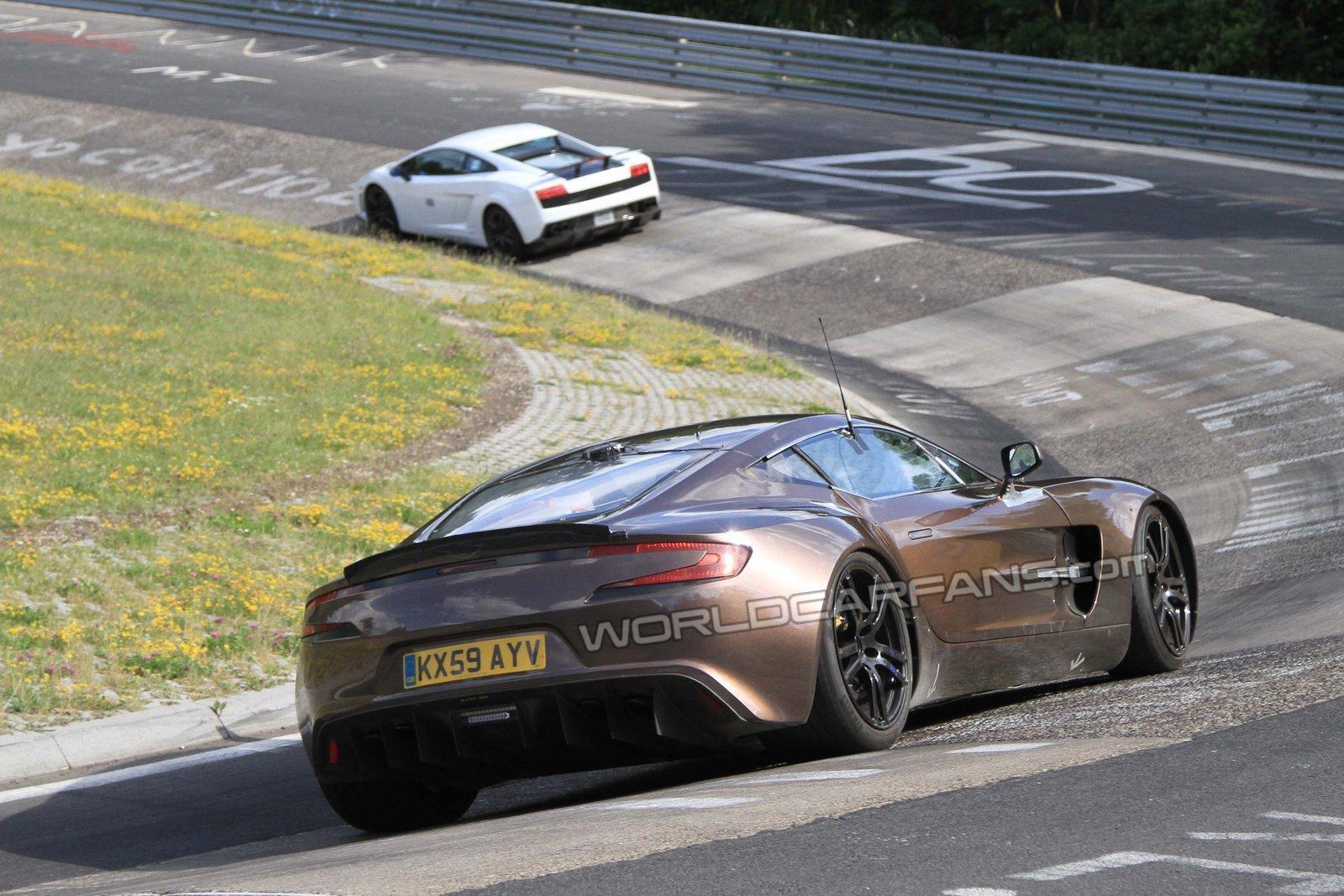 http://3.bp.blogspot.com/_qmwdM_8Ln-Q/TC0GTPcFCLI/AAAAAAAAPjk/OZUtjQVNYEo/s1600/Aston%252BMartin%252BOne-77%252Btesting%252BNurburgring%252B4.jpg