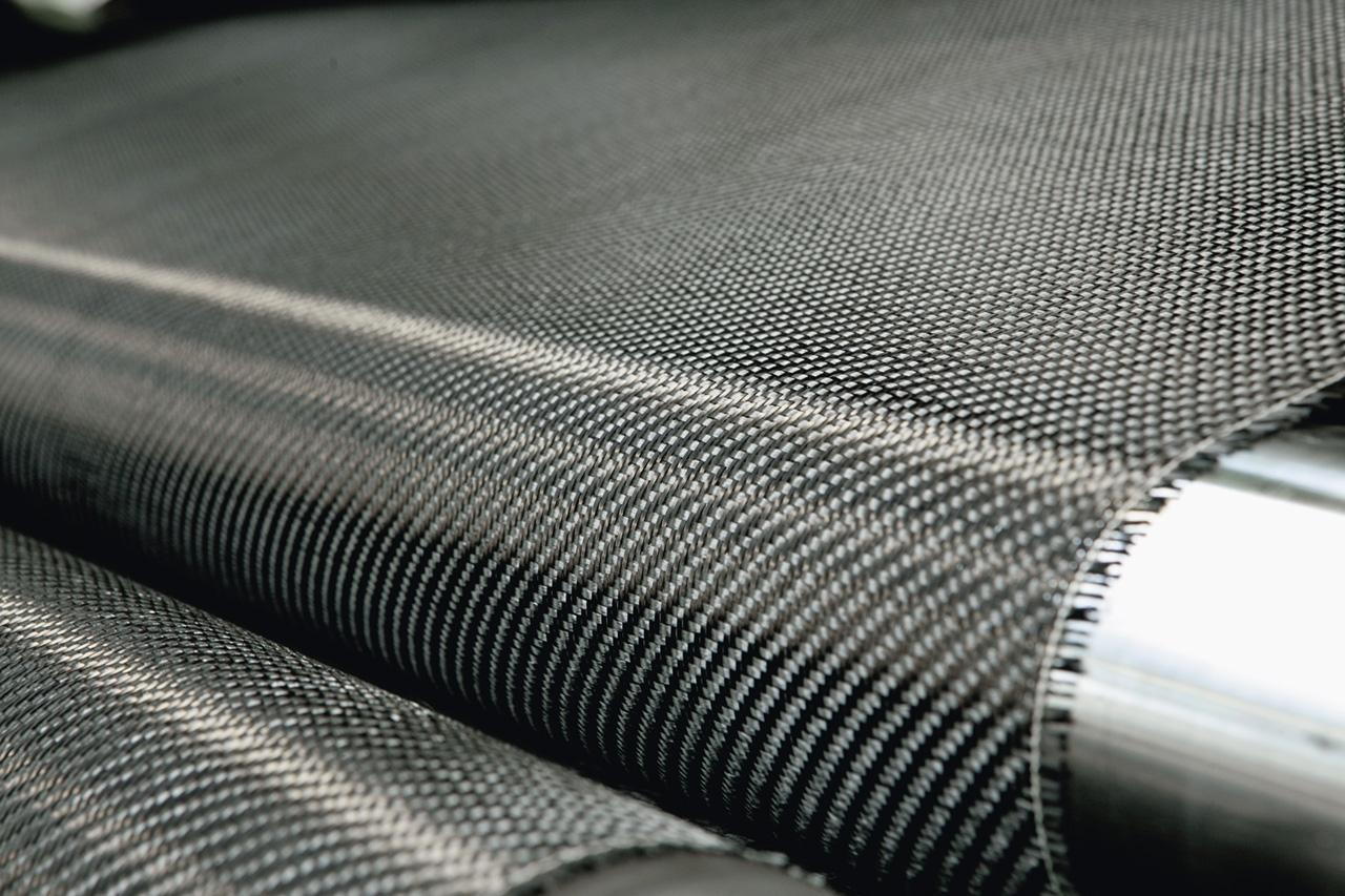 Carbon Fiber Reinforced Polymer : Car news ok next subaru impreza wrx sti ts to get carbon