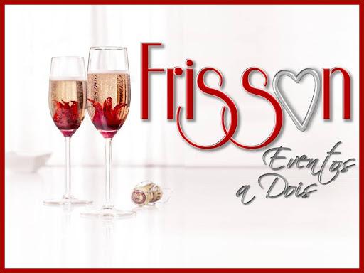 Frisson Eventos a Dois
