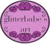 Glitterbabes shop