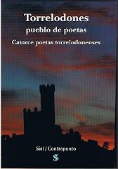Torrelodones pueblo de poetas