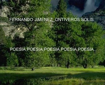 FernandoJOntiveros