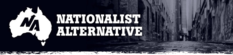 Nationalist Alternative