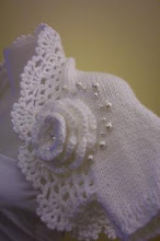 Wedding time..White bridal-bridesmaids shrug..for wedding ..for evening clothe.