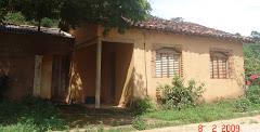 Casas de Ilhéus