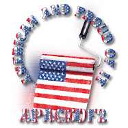 Proud American-Apackof2