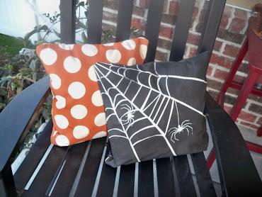 #21 Pillow Design Ideas