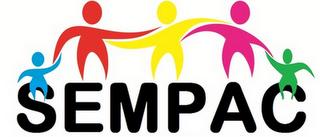 SEMPAC