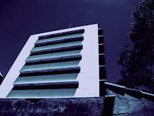 edificio farallón sarmiento