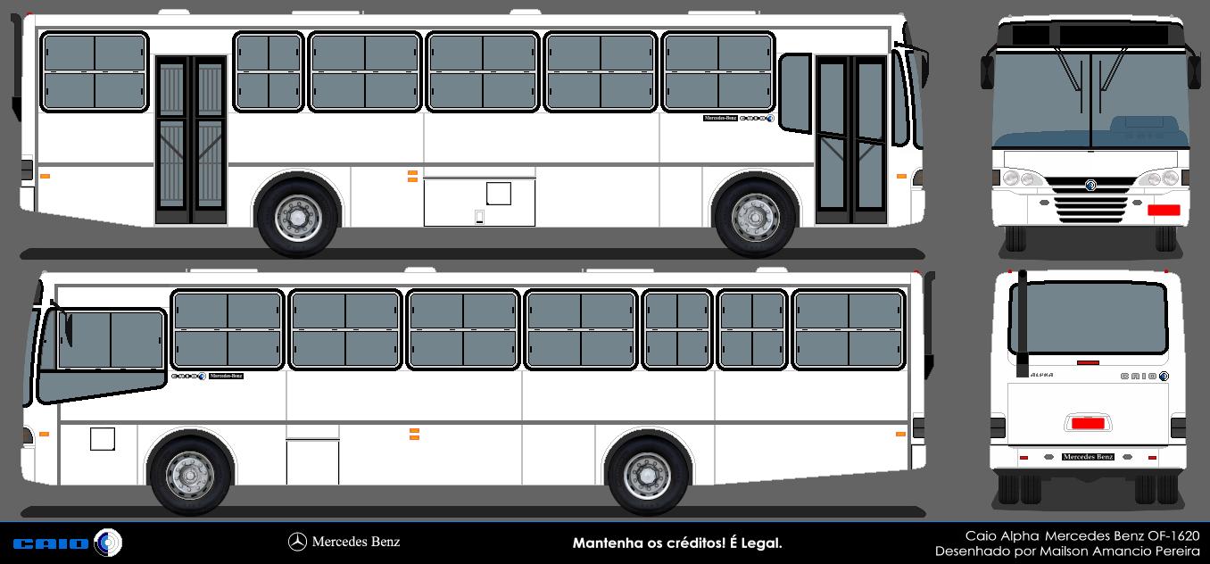 Desenhos De ônibus Da area 3 - YouTube - Holiday and Vacation
