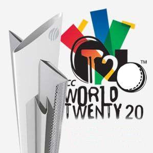 t20 world cup com