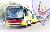 Horários - Ônibus