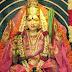 Shri Rajarajeswari Devi