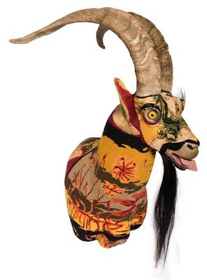 Graffiti on Animal Seen On www.coolpicturegallery.net
