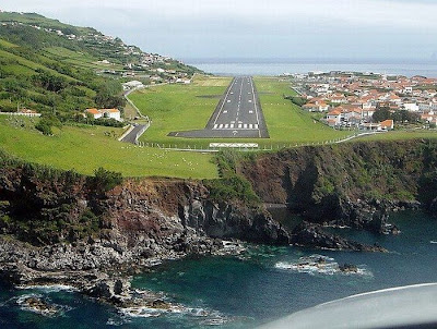 Beautiful aerial view photos of airport runways Seen On  www.coolpicturegallery.net