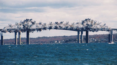 foto jembatan, gambar jembatan, desain jembatan