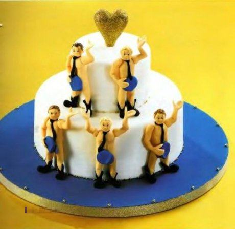 adult cakes SFW 12 Related tags: two gay men kissing, galleries of muscled women, ...