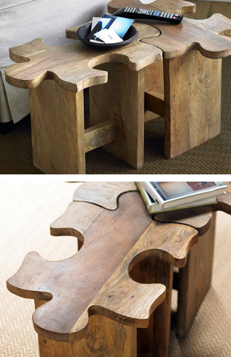 15 Creative funny chair designs home appliance
