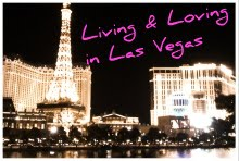 My Stories from Sin City: