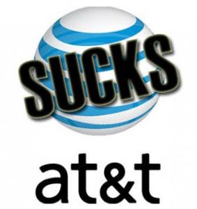 http://3.bp.blogspot.com/_qoTL-iRC8LM/S1IznC_-o4I/AAAAAAAAPRM/CM3REFBIcAU/s400/att-sucks.jpg