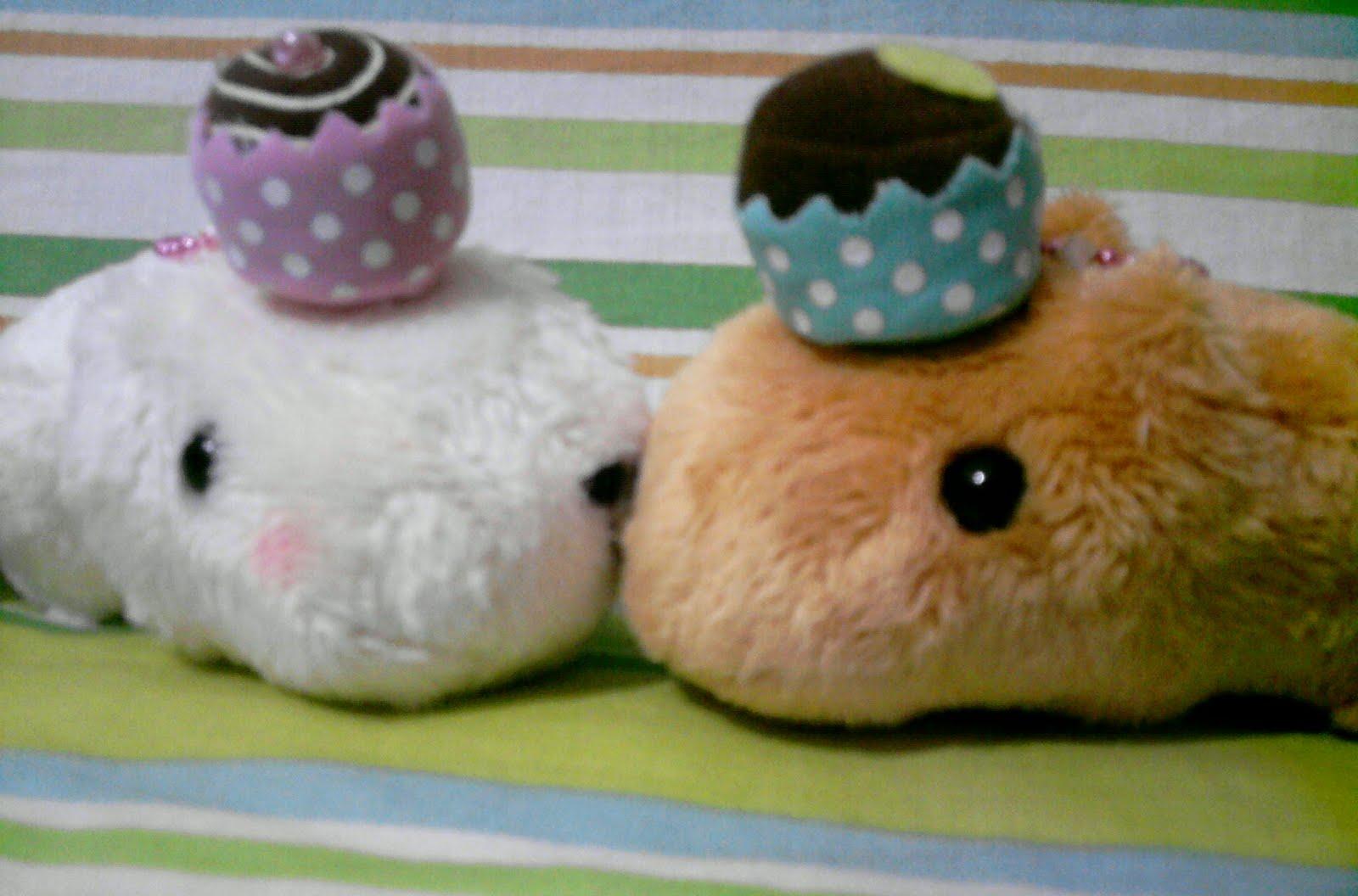 ★So Sweet★