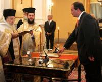 """υπεύθυνος του BLOG κατά νόμον: ο """"Καθιστός Βούδας"""" και η κυβέρνηση του..."""