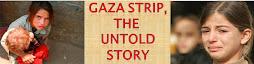 Λωρίδα της Γάζας...