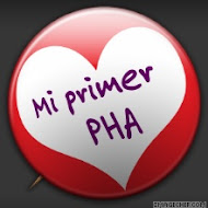 P.H.A