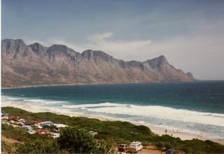 Koel Bay