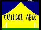 futebol e arte