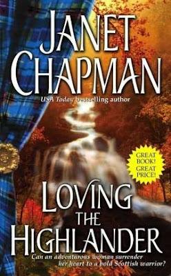 Ebook romances histricos 2 amando o highlander srie pine chighlander fandeluxe Choice Image