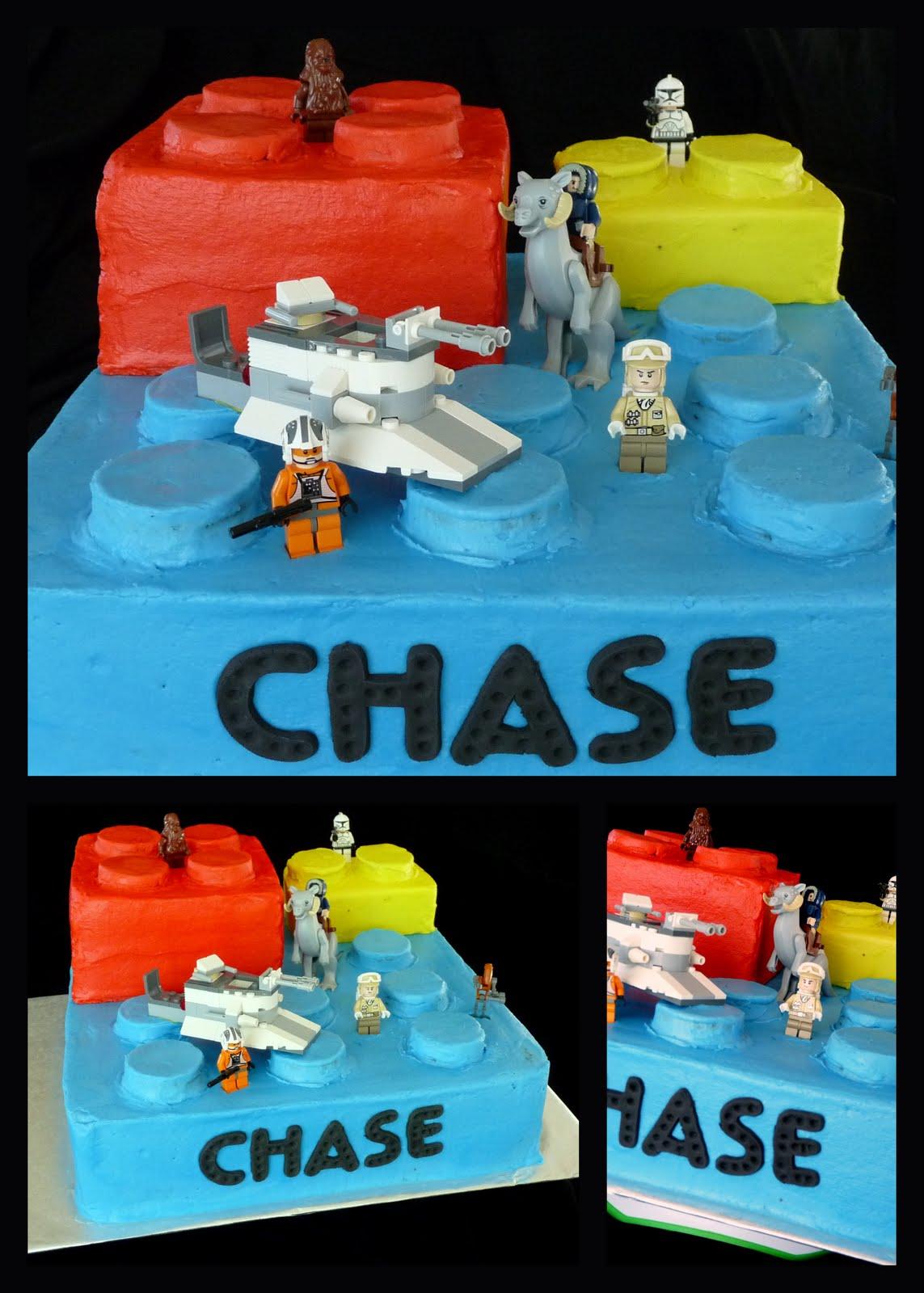 Star Wars Lego Decorations Similiar Lego Star Wars Cake Decorations Keywords