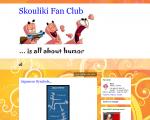 Thumbnails blog images  ( μικρογραφίες εικόνων ) New+feed+SFC