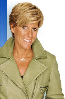 Suze Orman Don T Lease A Car