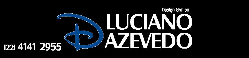 Luciano Azevedo