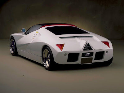 1995_ford_gt90concept2.jpg